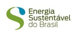 energia-sustentavel-do-brasil