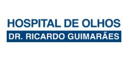 hospital-de-olhos-dr-ricardo-guimaraes