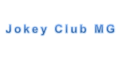 jokey-club-mg
