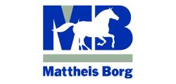 mattheis-borg